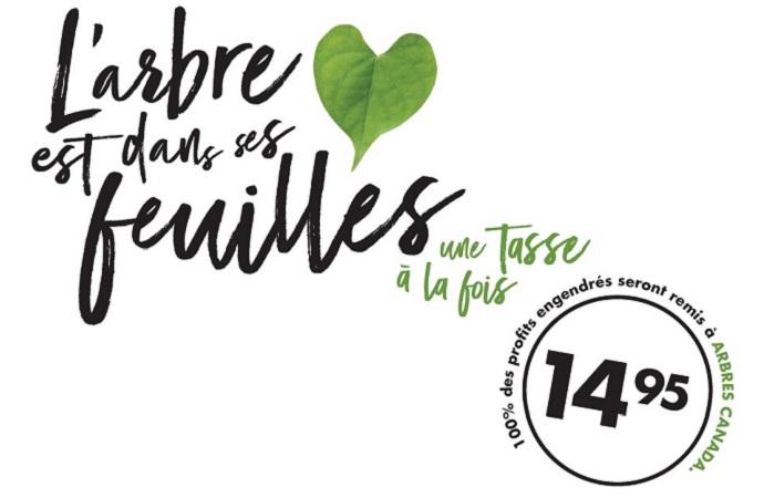https://atelier.aupaindore.com/wp-content/uploads/2019/10/APD-WEB_engagement_arbresFeuilles-1.jpg