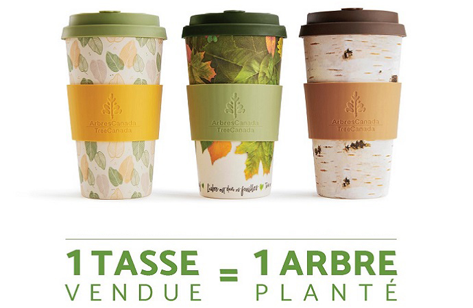 https://atelier.aupaindore.com/wp-content/uploads/2019/10/APD-WEB_engagement_tasses-1.jpg
