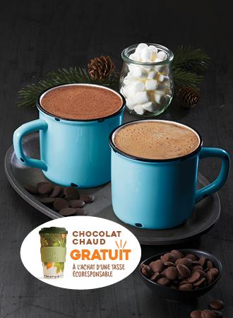https://atelier.aupaindore.com/wp-content/uploads/2020/01/apd-bd-mtl_chocolatchaud_web_330x450-free.jpg
