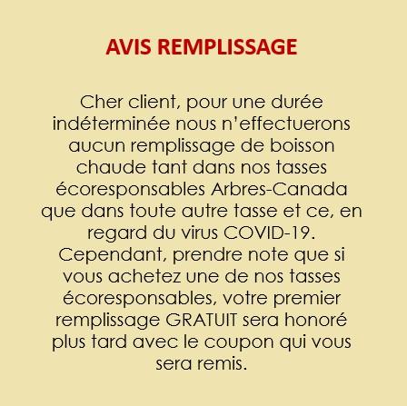 https://atelier.aupaindore.com/wp-content/uploads/2020/03/texte_engagement_covid-19_fr_330x450.jpg