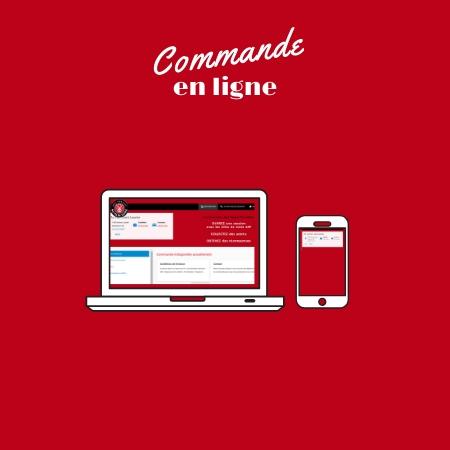 https://atelier.aupaindore.com/wp-content/uploads/2020/04/1_online_fr.jpg