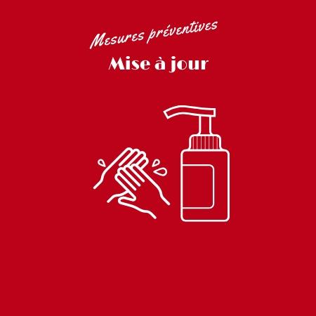 https://atelier.aupaindore.com/wp-content/uploads/2020/04/9_mesures_fr.jpg