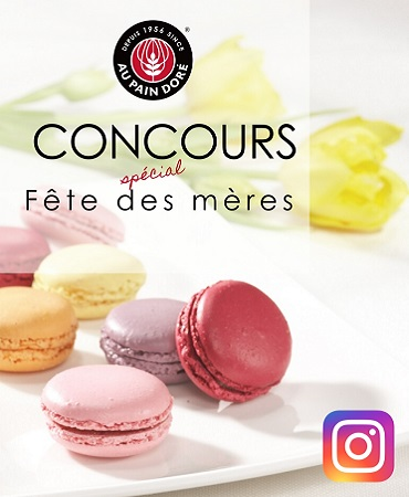 https://atelier.aupaindore.com/wp-content/uploads/2020/05/apd-web_fetemeres_concours_370x450.jpg
