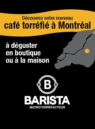 https://atelier.aupaindore.com/wp-content/uploads/2020/09/apd_web_accueil_barista_fr.jpg