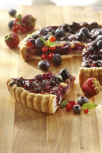https://atelier.aupaindore.com/wp-content/uploads/2020/10/tarte-de-petit-fruit-rev-2-3.jpg