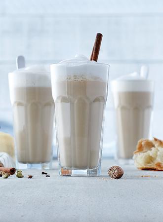 https://atelier.aupaindore.com/wp-content/uploads/2021/09/apd-bd-mtl-to-chai-latte-web-330x450-1.jpg